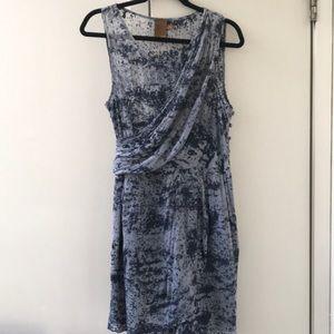 Ali roe dress size 12